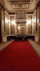 Imperial Suite_Staatsoper (IES Abroad Alumni) Tags: staatsoper 2018viennaalumniweekend 1968 1969 196869 vienna austria iesvienna reunion reunionweekend alumni alumniweekend