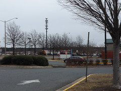 Former Ryan's Fredericksburg, VA (Coolcat4333) Tags: former ryans 1780 carl d silver pkwy fredericksburg va