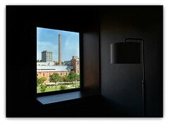Room with a View (kwillson22) Tags: uncool uncool2 uncool3 cool