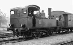 FNM 200 05 Novate Giugno 1970. Foto Roberto Trionfini (stefano.trionfini) Tags: train treni bahn zug railway fnm 20005 novate lombardia italia italy