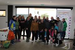 IV-San-Jose-Arrambla-Asociacion-San-Jose-2018-315 (Asociación San José - Guadix) Tags: asociación san josé trail colaborativo arrambla 2018