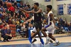 142A3645 (Roy8236) Tags: lake braddock basketball south county high school championship