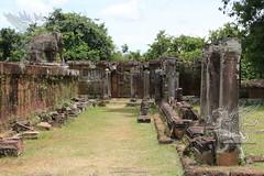 Angkor_Mebon Orientale_2014_26
