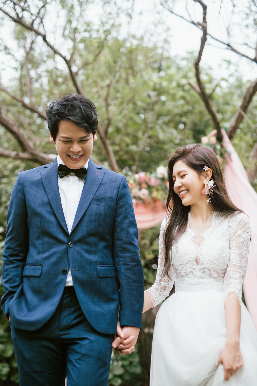 prewedding-liang-1