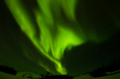 March Madness-120 (juan_guthrie) Tags: northernlights yellowknife nwt aurora