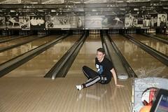 bowling_Robot_17