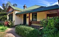 65 Victoria Street, Berry NSW