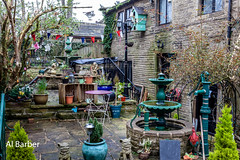 Haworth 180319 (al.barber1) Tags: haworth bronté