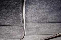 Coal Drop abstract (Paul Perton) Tags: kingscross london abstract ceiling street streetphotography urban