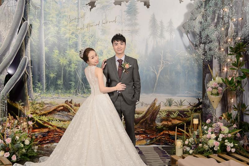 倆倆婚禮設計,芙洛麗婚宴,芙洛麗婚攝,芙洛麗,新祕mico,even more,MSC_0039