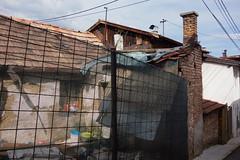 Sarajevo - Ulica Odobašina (Añelo de la Krotsche) Tags: sarajevo ulicaodobašina bosnaihercegovina bosnieherzégovine