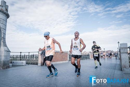 Maratón-7512