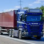 BB43952 (18.07.24, Motorvej 501, Viby J)DSC_6376_Balancer thumbnail