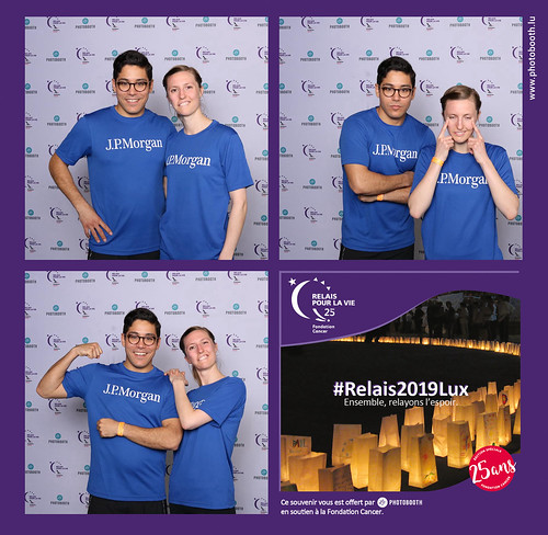 Relais2019Lux_Photobooth (860)
