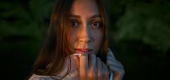 12 (pvlkrsnv) Tags: sunlights sonya7 sonya7ii portrait woman girl colors womanportrait