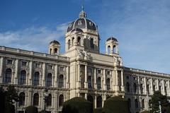DSC04064 (dbohaty) Tags: wien vídeň austria viena rakousko ostereich