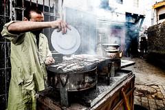 © Zoltan Papdi 2018-6146 (Papdi Zoltan Silvester) Tags: afrique maroc casablanca boutique enpleinair marché brut culture cuisson nourriture express vie shop outside market gross cookingfood life