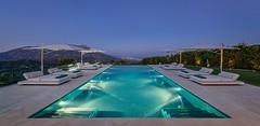 pool aesthetics gehört zur TOP 10 des bsw-Awards 2018 in der Kategorie Private Badelandschaft im Freien - Premium. (Bundesverband Schwimmbad & Wellness) Tags: bswaward bundesverband schwimmbad wellness top 10 schwimmbäder pool pools