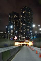 SR 99 Alaskan Way Viaduct demolition & Battery Street tunnel decommissioning (Seattle Department of Transportation) Tags: decommissioning way sr 99 sr99 state route alaskan viaduct wsdot chun kwan battery street tunnel demolition seattle sdot transportation
