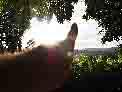 . (hn.) Tags: cu cub caribbean groseantillen holguinprovince karibik mayari republicadecuba republik copyright copyrighted countryside cuba heiconeumeyer kuba ländlich provinciadeholguin rural tp201901cuba