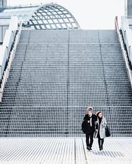 20190130-DSC00238 (Edge Lee) Tags: tokyo 東京 jpn japan 日本 street 街拍 sony sonyalpha a72 a7ii a7m2 fe55mm fe1635 a7 台廠 台場 streetshot streetsnap