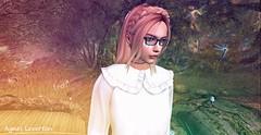 spectacledchic Elvion v2 elves (Agnes Leverton) Tags: spectacledchic elvion color art fashion photographer girl vagina agnes leverton krakow poland secondlife anticreatica