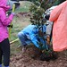 Ayrsley_Tree_Planting_2019_ (45)