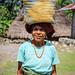 The community in Fatumnasi village