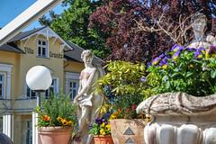 Villa Granitz (Friedhelm Dötsch) Tags: villa granitz göhren rügen