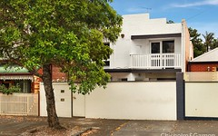 230-232 Moray Street, South Melbourne VIC