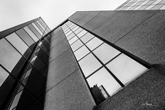 01 01 2019 (19).jpg (Vert Mango) Tags: europole arquitectura edificios europa blackwhitebw monument buildings nbnoiretblanc blancoynegrobw monumento architecture batiments