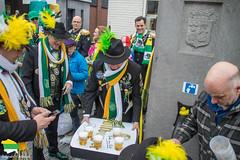 IMG_0129_ (schijndelonline) Tags: schorsbos carnaval schijndel bu 2019 recordpoging eendjes crazypinternationals pomp bier markt