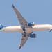 Aeromexico B738-MAX (MEX) XA-MAT