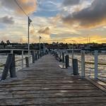 Pier de Pirangi do Norte thumbnail