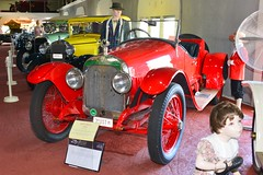 1916 Mitchell (5) (Lox Pix) Tags: vintage australia forbes mcfeetersmotormuseum loxpix loxwerx cars car museum rover motorbike motormuseum jaguar ford falcon austinhealey honda singer renault hudson velorex mitchell swift pedalcars dennis
