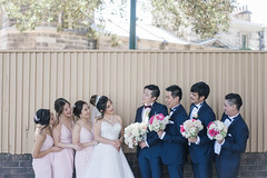 DSC08255 (Ted Foto) Tags: wedding realwedding sydneywedding love light brideandgroom