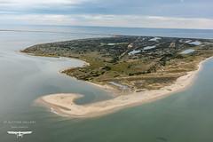 © Gordon Campbell-171722 (VCRBrownsville) Tags: aerial assateagueisland seaside tnc tnc2018islandphotography ataltitudegallery esva natureconservancy virginia