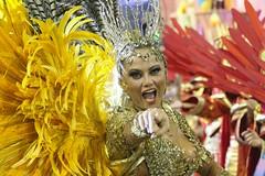 NG_rosasdeouro_03032019-33 (Nelson Gariba) Tags: anhembi bpp brazilphotopress carnival carnaval vanessacarvalho saopaulo brazil bra