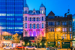 The National Building, Belfast (Gerry Lynch/林奇格里) Tags: architecture belfast ireland northernireland victorian victorianarchitecture 北爱尔兰 爱尔兰 贝尔法斯特 exif:lens=2401200mmf40 exif:focallength=24mm exif:aperture=ƒ40 exif:make=nikoncorporation exif:isospeed=6400 exif:model=nikond750 camera:model=nikond750 camera:make=nikoncorporation ulster