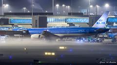 KLM B777 (Ramon Kok) Tags: 777 777300er 77w ams avgeek avporn aircraft airline airlines airplane airport airways amsterdam amsterdamairportschiphol aviation blue boeing boeing777 boeing777300er eham holland kl klm koninklijkeluchtvaartmaatschappij nightshot phbvk royaldutchairlines schiphol schipholairport thenetherlands luchthavenschiphol noordholland nederland nl