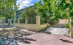 8/15 Botanic Street, Hackney SA