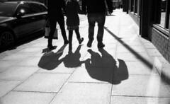In safe hands (4foot2) Tags: streetphoto streetshot street streetphotography candidportrate candid reportagephotography reportage people peoplewatching interestingpeople manchesterpeople manchester shadows shadow analogue film filmphotography 35mm 35mmfilm 35mmf2 35mmf2summicron summicron leica leicam3 m3 mono monochrome rangefinder bw blackandwhite trix kodaktrix kodak hc110 kodakhc110 2019 fourfoottwo 4foot2 4foot2flickr 4foot2photostream