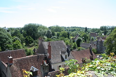 img_3680_16302587302_o (drietwin) Tags: 2012 frankrijk vakantie2012