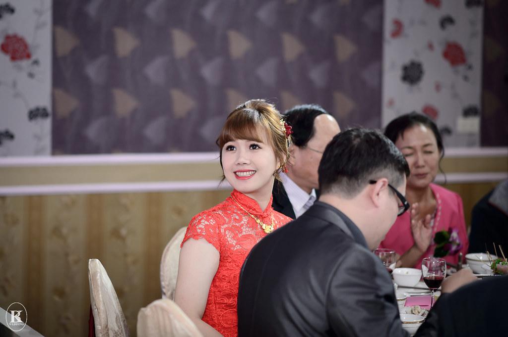 草屯菜挫婚攝_240