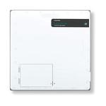 デジタルX線画像診断装置の写真