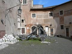 Castel Sant Angelo_21