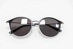 DOS_5932 (DOS82) Tags: augenoptikschall augenoptik optician speyer shop sunglasses brille optiker geschäft speyernord