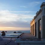 Casino Municipal de Biarritz thumbnail