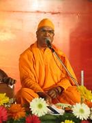 "Guru Puja MP (33) <a style=""margin-left:10px; font-size:0.8em;"" href=""http://www.flickr.com/photos/47844184@N02/45961071794/"" target=""_blank"">@flickr</a>"