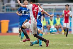 20170912_0265_36921928280_o (HKSSF) Tags: 2017 asia asiansports hongkong hongkongteam pandaman sports takumiimages takumiphotography womenssport hongkongsar hkg